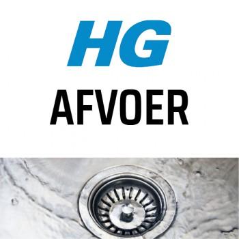 HG AFVOER