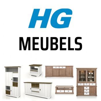 HG MEUBELS