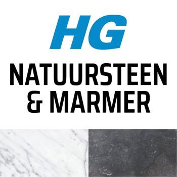 HG NATUURSTEEN & MARMER