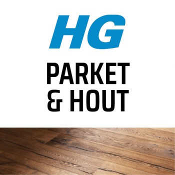 HG PARKET & HOUT