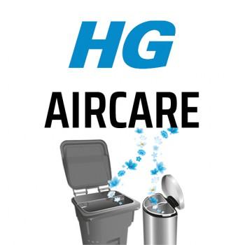 HG AIRCARE