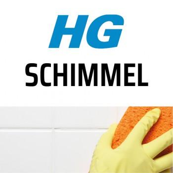 HG SCHIMMEL