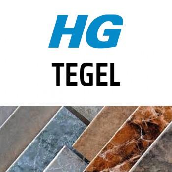 HG TEGEL