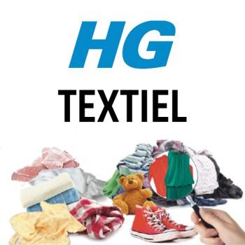 HG TEXTIEL