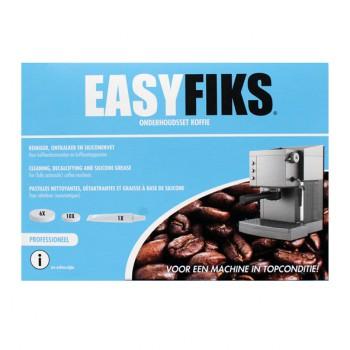 EASYFIKS_onderhoudsset koffie