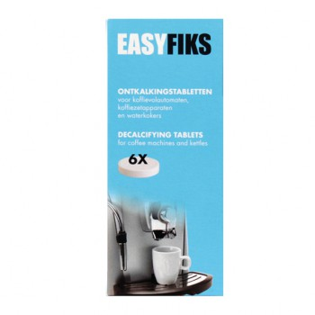 EASYFIKS_ontkalkgstabletten_6x